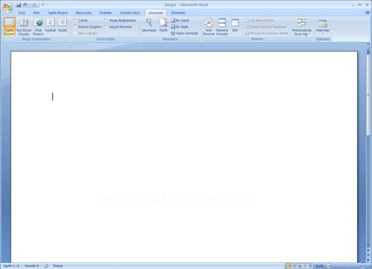 Microsoft Kaydırma Çubuğunun Peşinde Microsoft Kaydırma Çubuğunun Peşinde Microsoft Kaydırma Çubuğunun Peşinde gi 2691 7