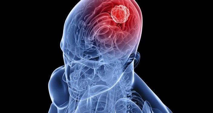 İnsan Hafızasına Müdahaleler, Artık Mümkün! insan hafızası İnsan Hafızasına Müdahaleler, Artık Mümkün! 1013250414