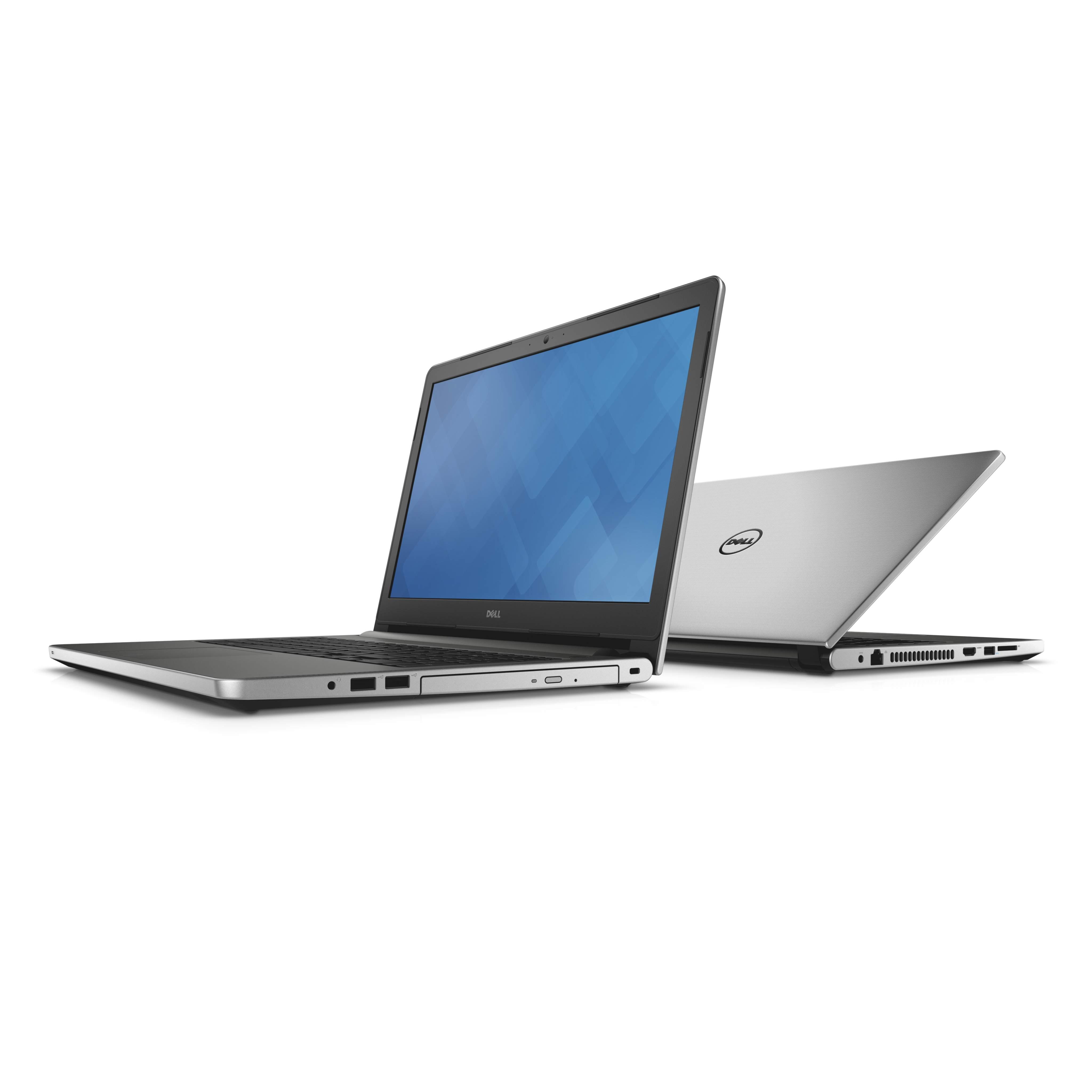 Dell Inspiron 5580 Dell Inspiron 5558 Dell Inspiron 5558 İnceleme 2 d 1