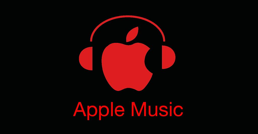 Apple Music Kullanıcıları Sekse Teşvik Ediyor