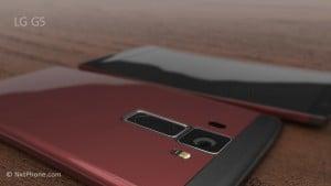LG G5'in Ekranı Sürekli Açık Kalacak LG G5 LG G5'in Ekranı Sürekli Açık Kalacak LG G5 4 300x169