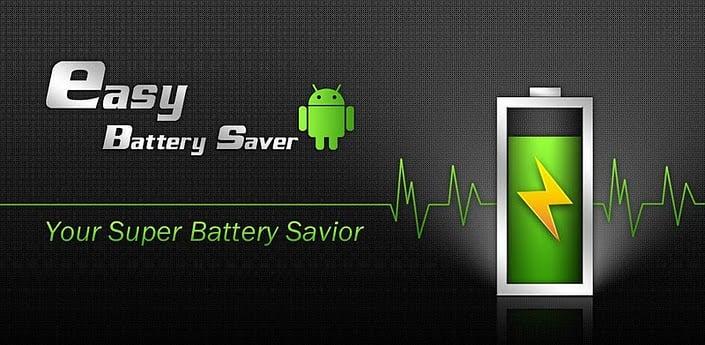 Kısa Bir Dokunuş - Batarya Ömrünü Uzatma Batarya Ömrünü Uzatma Kısa Bir Dokunuş – Batarya Ömrünü Uzatma battery saver phonetrendz