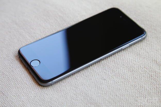 iPhone'da Bu Hatayı Sakın Yapmayın! iPhone iPhone'da Bu Hatayı Sakın Yapmayın! iphone 6s1