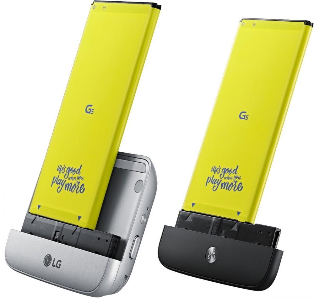 Lg g5 özellikleri lg g5 LG G5'in Tanıtımı Yapıldı! İşte LG G5 Özellikleri lg g5 1456063098