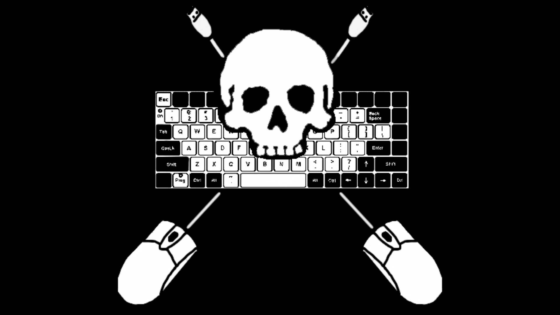 Korsan Oyunculuğun Sonu Geliyor! korsan oyunculuğun sonu geliyor Korsan Oyunculuğun Sonu Geliyor! maxresdefault