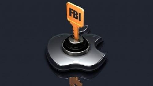 İphone ve FBI iPhone iPhone, Asit ve Lazerle Hacklenebilir teroristin iphonenu kirmasi icin fbi iphone baski9f4f57ccfff0b00f0922