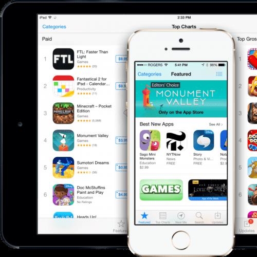 iphone uygulamaları ücretsiz indirme iphone uygulamaları ücretsiz indirme İphone Tüm Uygulamaları Ücretsiz İndirme topic app store ios e1454522020100