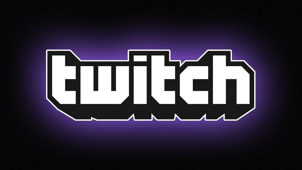 League Of Legends Canlı Yayın Yapma league of legends canlı yayın yapma League Of Legends Canlı Yayın Yapma twitch tv 2