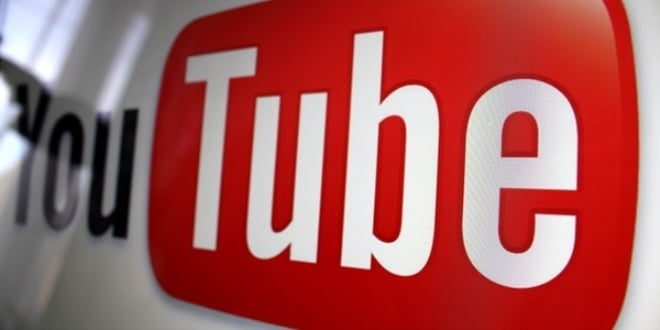 YouTube'da Video Sansürleme Dönemi Başladı YouTube'da Video Sansürleme Dönemi Başladı YouTube'da Video Sansürleme Dönemi Başladı youtube buzlama sansur ozelligi nasil kullanilir h22666