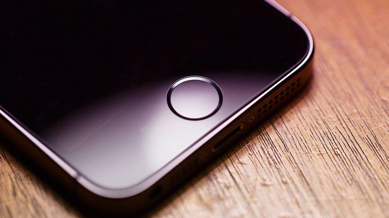 iPhone 5S Satışları Durdu