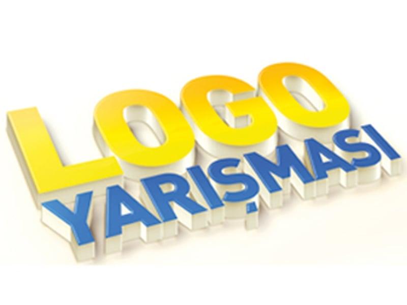 12.000 TL Ödüllü Logo Yarışması 12.000 TL Ödüllü Logo Yarışması 12.000 TL Ödüllü Logo Yarışması 4907 B 2016031693445 800600
