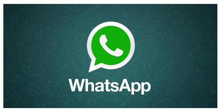 Whatsapp Whatsapp Size Pahalıya Mal Olabilir! Download WhatsApp For Micromax Android Mobile