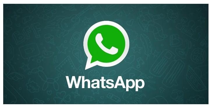 Whatsapp Size Pahalıya Mal Olabilir!