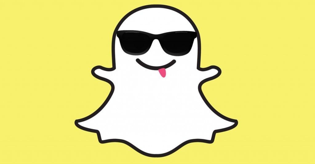 Snapchat Çalışanlarının Bilgileri Çalındı! snapchat Snapchat Çalışanlarının Bilgileri Çalındı! Snapchat flashy features 1024x535