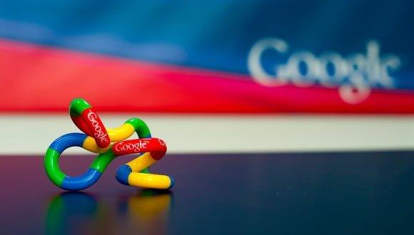 Google'ın Bilinmeyen Hizmetleri Google'ın Bilinmeyen Hizmetleri google gizlilik ihlali