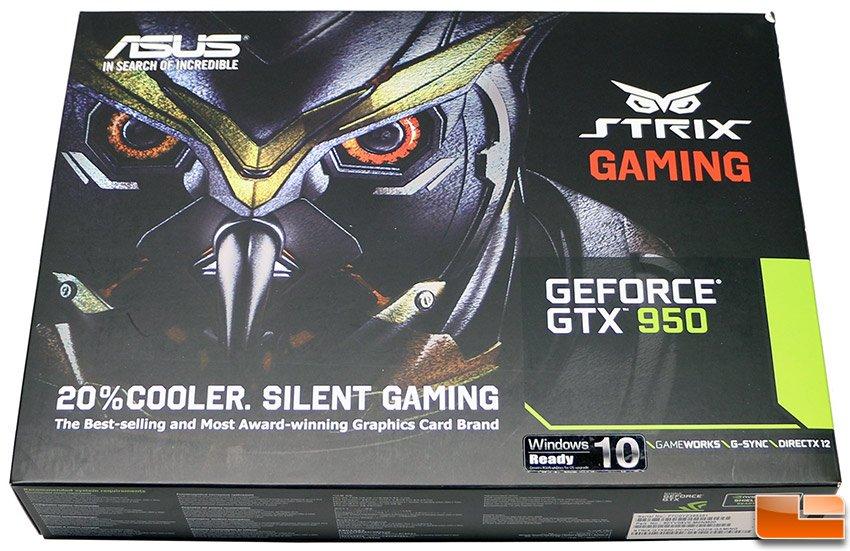 GeForce GTX 950 Geforce Yenilenmiş GeForce ile Tanışın! gtx950
