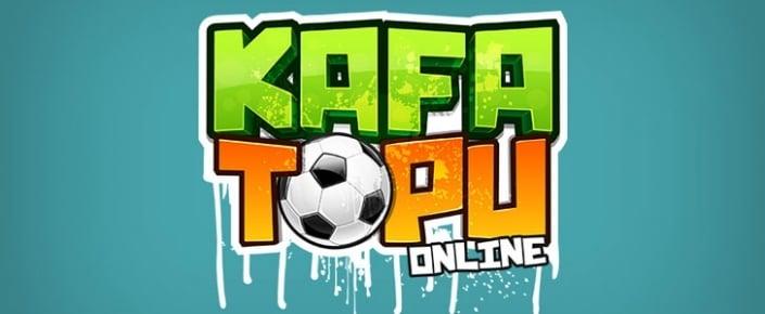Online Kafa Topu Hollanda'da Rekor Kırdı Online Kafa Topu Online Kafa Topu Hollanda'da Rekor Kırdı hollanda ya acilan online kafa topu ortaligin tozunu attirdi 705x290