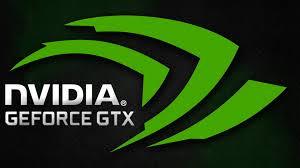 NVIDIA Sonunda GeForce 364.47 WHQL Sürücüsü NVIDIA Sonunda GeForce 364.47 WHQL Sürücüsünü Yayınlayabildi! indir