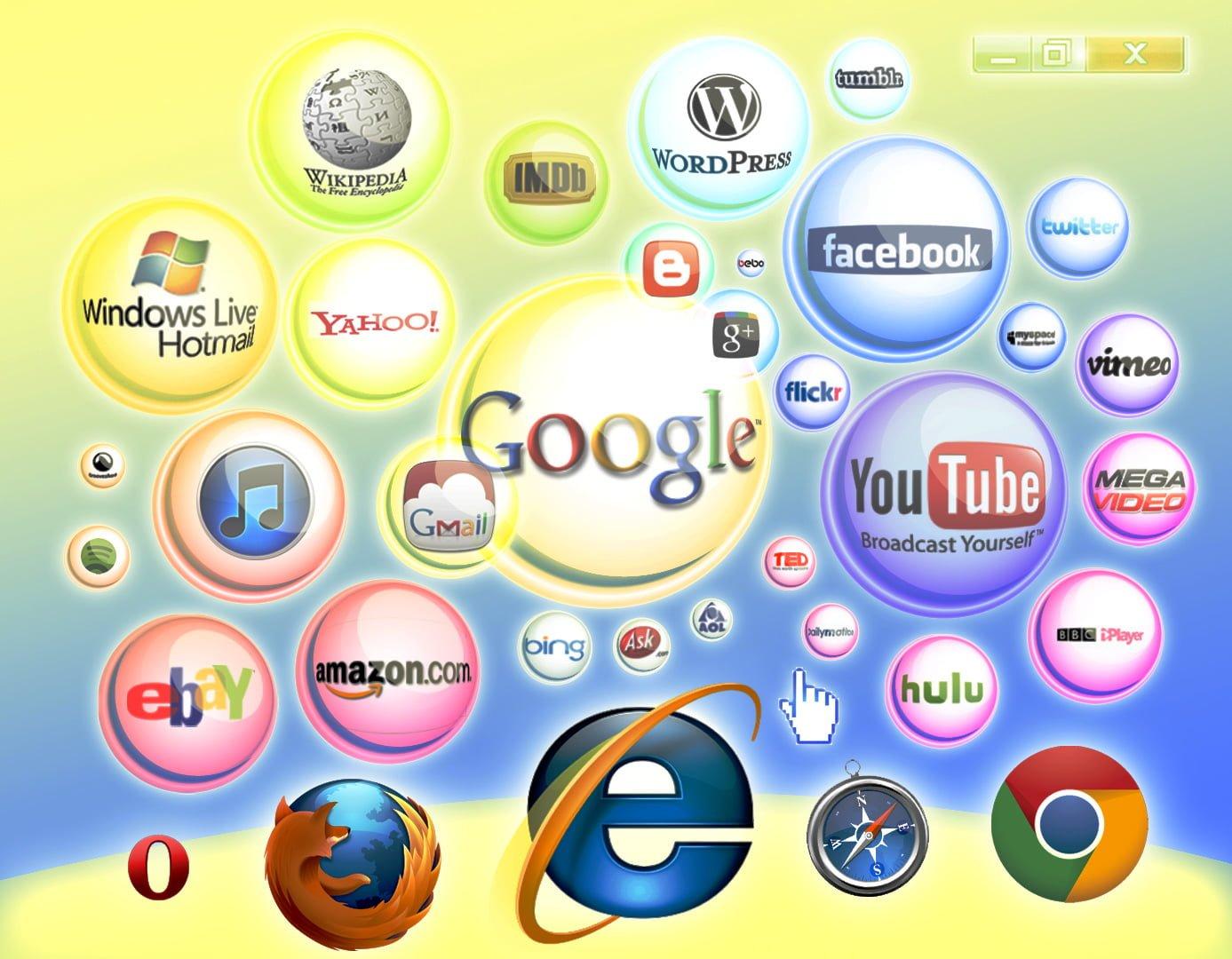 Vodafone ve Türkcell Bedava İnternet Kampanyasına Katılın Vodafone ve Türkcell Bedava İnternet Kampanyasına Katılın Vodafone ve Türkcell Bedava İnternet Kampanyasına Katılın int1