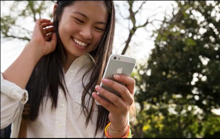 iPhone 5S Satışları Durdu iPhone 5S Satışları Durdu iPhone 5S Satışları Durdu iphone se
