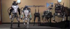 Google'nin Robotları Ortalığı Kasıp Kavuruyor! Google Google'nin Robotları Ortalığı Kasıp Kavuruyor! kendi urettigi robotlar google i korkuttu hepsi satiliyor 705x290 300x123