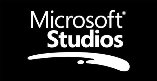 Microsoft Stüdyo Batıyor mu?