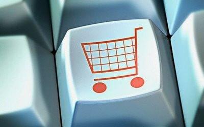 Çinden alışveriş / Aynı Üründen Kaç Adet Alabilirim