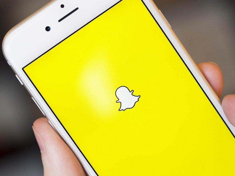 Snapchat Çalışanlarının Bilgileri Çalındı! snapchat Snapchat Çalışanlarının Bilgileri Çalındı! snapchat