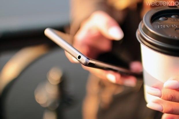 4.5G'ye Geçerken Bilmeniz Gerekenler 4.5G'ye Geçerken Bilmeniz Gerekenler telefon 4