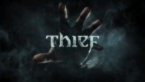 Thief film oluyor thief oyun Thief Film Oluyor! thief 300x169