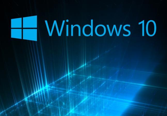 Windows10 windows 10 Windows 10 Düşüşe Geçti windows 10