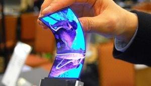 Dünyanın İlk Esnek Akıllı Telefonu! dünyanın İlk esnek akıllı telefonu Dünyanın İlk Esnek Akıllı Telefonu! 3 aa35f 300x171