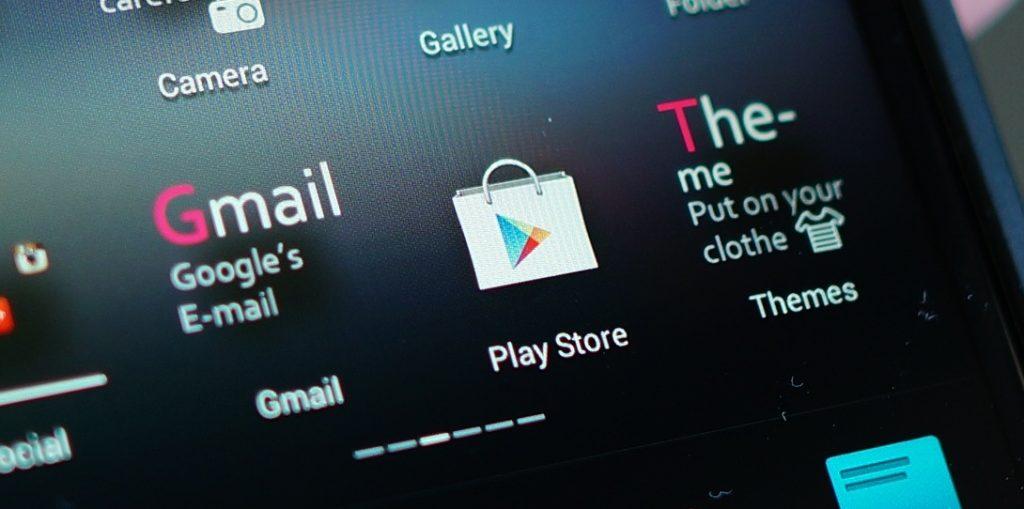 Google-Play-Store-wm-watermark Google Play'in En Meşhur Uygulamaları Google Play'in En Meşhur Uygulamaları Google Play Store wm watermark 1024x509