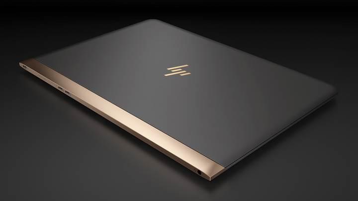Dünyanın En İnce Laptopu!
