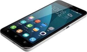 Huawei Honor 5C Tanıtıldı [object object] Huawei Honor 5C Tanıtıldı! Huawei Honor 300x178