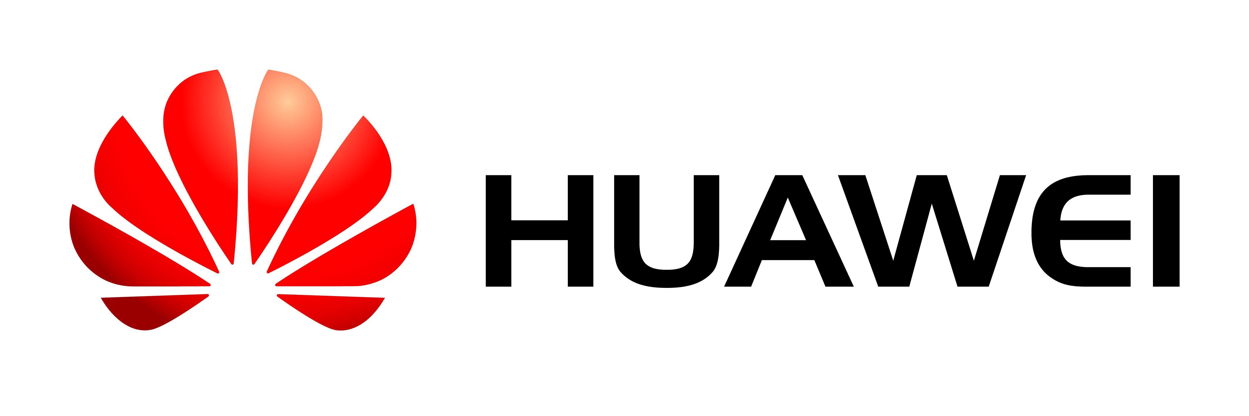 Huawei Honor V8 İle İlgili Son Bilgiler Huawei Honor V8 İle İlgili Son Bilgiler Huawei logo