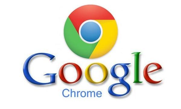 Chrome Güvenlik Açığını Nasıl Düzeltecek Chrome Güvenlik Açığını Nasıl Düzeltecek Chrome Güvenlik Açığını Nasıl Düzeltecek? chrome 12