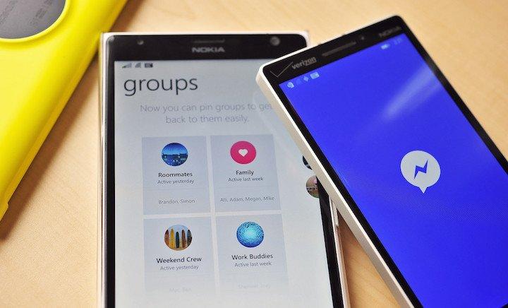 Dropbox Facebook Messenger'a Geliyor Dropbox Facebook Messenger'a Geliyor Dropbox Facebook Messenger'a Geliyor facebook messenger grup sohbeti