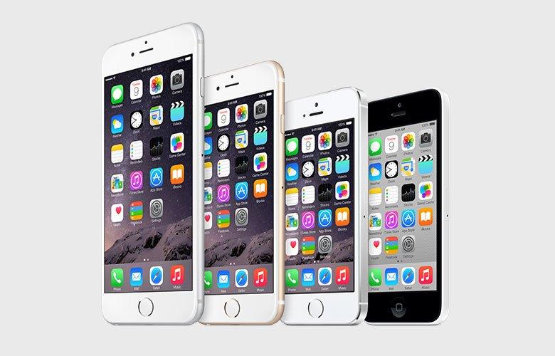 iPhone'un Yeni Ekranı Samsung'dan iPhone'un Yeni Ekranı Samsung'dan iPhone'un Yeni Ekranı Samsung'dan! iPhone 6 Plus iPhone 6 iPhone 5s iPhone 5c Restaurar1