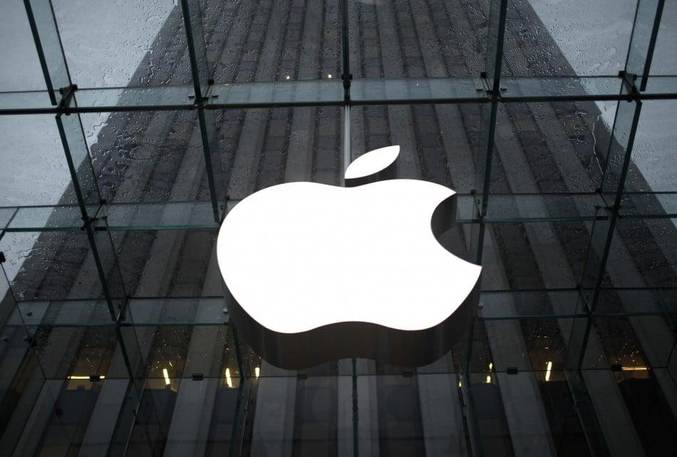 iPhone Parça Üretimini Azaltma Kararı Aldı  iPhone Parça Üretimini Azaltma Kararı Aldı! iphone