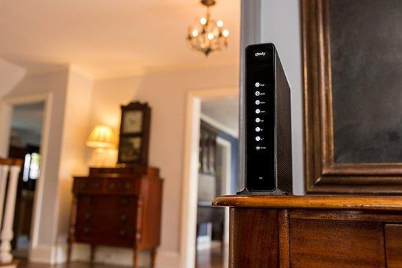 Daha Kaliteli Wi-Fi İçin Yapılacaklar! wifi daha iyi nasıl çeker Daha Kaliteli Wi-Fi İçin Yapılacaklar! location