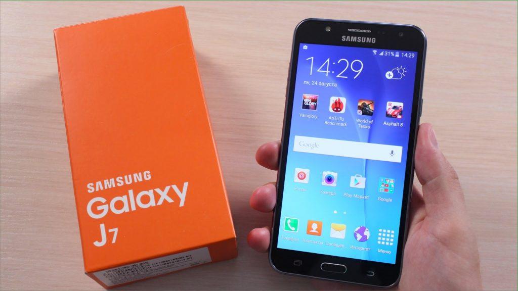 maxresdefault Galaxy J7 2016 Satışa Çıktı! Galaxy J7 2016 Satışa Çıktı! maxresdefault 1 1024x576