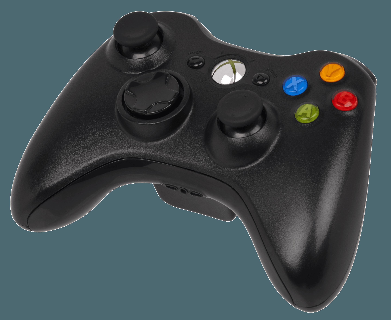 xbox 360 artık Üretilmeyecek Xbox 360 Artık Üretilmeyecek! xbox 360 slim controller vs old controller 716
