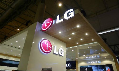 LG Katlanabilir Telefon Patenti Aldı! LG Katlanabilir Telefon Patenti Aldı! 13 05 lg