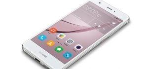 Akıllı Telefon Huawei Nova'nın Özellikleri!