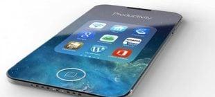 Apple 10. Yılına Özel Bir Akıllı Telefon Geliyor