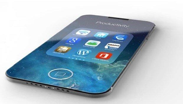 Apple 10. yılına özel bir akıllı telefon geliyor Apple 10. Yılına Özel Bir Akıllı Telefon Geliyor 3Kcj xQaJUiWSVTzX2DfTg