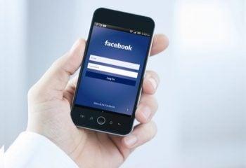 Facebook Sahte Haberlerle Savaşmaya Hazır!