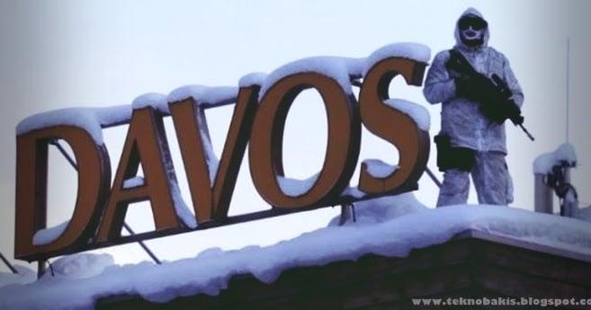 DAVOS'TA KESKİN NİŞANCILAR DRONE AVINDA DAVOS'TA KESKİN NİŞANCILAR DRONE AVINDA DAVOS DRONE