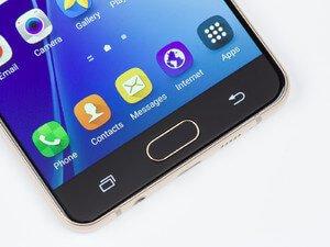 samsung galaxy a serisi erkenden raflarda yerini aldı! Samsung Galaxy A Serisi Erkenden Raflarda Yerini Aldı! Samsung Galaxy A7 2016 Review 004